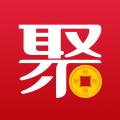 聚爱财iphone版(苹果手机聚爱财下载)V4.5.0官方版