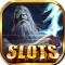 Zeus of Olympus(Zeus of Olympus苹果版下载)V1.0官方版
