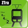 ZgzTranvia iphone版(苹果手机ZgzTranvia下载)V1.5官方版