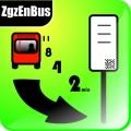 ZgzEnBusiphone版(苹果手机ZgzEnBus下载)V1.4官方版