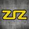 ZIZ News手机版(苹果手机ZIZ Newsiphone/ipad版下载)V1.0官方版