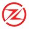 Zidaco手机版(苹果手机Zidacoiphone/ipad版下载)V6.7.1官方版