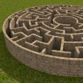 魔幻迷宫3D安卓版(手机安卓魔幻迷宫3D下载)V0.31官方版
