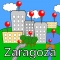 Zaragoza Wiki Guide手机版(苹果手机Zaragoza Wiki Guide iphone/ipad版下载)V1.0官方版
