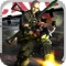 Zombie Hunting Club ios版(苹果iosZombie Hunting Club下载)V1.2官方版