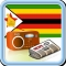 Zimbabwe Radio News Music Recorder手机版(苹果手机Zimbabwe Radio News Music Recorderiphone/ipad版下载)V2.0官方版