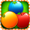疯狂水果收集安卓版(手机安卓疯狂水果收集下载)V1.1.4官方版