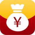 小薇手机版(手机小薇安卓版下载)V1.13.5官方版