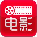 天脉i电影手机版(手机天脉i电影安卓版下载)V3.0.0官方版