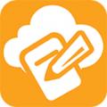 云计价助手手机版(手机云计价助手安卓版下载)V1.1.1官方版