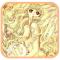 女神进化史安卓版(手机安卓女神进化史下载)V1.0.0.0官方版
