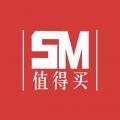 SM值得买手机版(苹果手机SM值得买iphone/ipad版下载)V4.0官方版