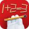火柴数学安卓版(手机安卓火柴数学下载)V1.0��6官方版