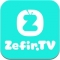 Zefir TV手机版(苹果手机Zefir TViphone/ipad版下载)V1.0官方版