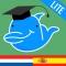 Zakelijk Spaans Leren手机版(苹果手机Zakelijk Spaans Leren iphone/ipad版下载)V1.2官方版
