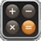 Zakat iphone版(苹果手机Zakat下载)V1.0官方版