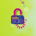 Zain safe手机版(苹果手机Zain safe iphone/ipad版下载)V1.3官方版