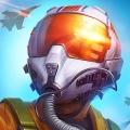现代空战3D:战队版ios版(苹果ios现代空战3D:战队版下载)V3.6.2官方版