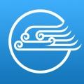 医考学堂手机版(苹果手机医考学堂iphone/ipad版下载)V2.1.7官方版