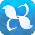 新华E院iphone版(苹果手机新华E院下载)V3.1.1官方版