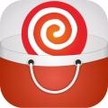口袋零食手机版(苹果手机口袋零食iphone/ipad版下载)V3.4.10官方版