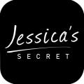 杰西卡的秘密iphone版(苹果手机杰西卡的秘密Jessica's Secret下载)V2.6.5官方版