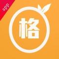 果格格iphone版(苹果手机果格格下载)V1.0官方版