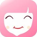 口袋女人街手机版(苹果手机口袋女人街iphone/ipad版下载)V3.4.20官方版