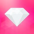 购物女王iphone版(苹果手机购物女王下载)V1.0官方版