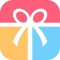 礼品会特卖手机版(苹果手机礼品会特卖iphone/ipad版下载)V3.3.62官方版