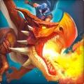 亚特兰蒂斯之龙ios版(苹果ios亚特兰蒂斯之龙:龙族崛起下载)V6.1.1官方版