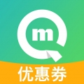全民免费iphone版(苹果手机全民免费下载)V2.4.1官方版
