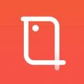知鸟iphone版(苹果手机知鸟下载)V3.5.5官方版