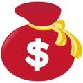 活动钱包(活动钱包苹果版下载)V2.8.4官方版