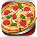 我的比萨饼店 (我的比萨饼店苹果版下载)V1.6.1官方版