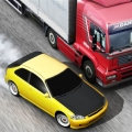 Traffic Racer ios版(苹果ios Traffic Racer下载)V2.4.1官方版