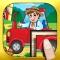 儿童拼图游戏2(儿童拼图游戏2苹果版下载)V1.8官方版