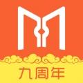 妙资理财iphone版(苹果手机妙资理财下载)V3.0.58官方版