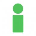 抗癌卫士iphone版(抗癌卫士app下载)V4.4.1官方版