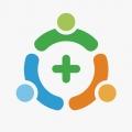 一呼医生iphone版(一呼医生app下载)V2.4.2官方版