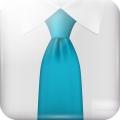 男人装手机版(苹果手机男人装iphone/ipad版下载)V2.1.0官方版