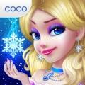 可可冰雪公主(可可冰雪公主苹果版下载)V1.1官方版