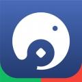 大象贵金属iphone版(苹果手机大象贵金属下载)V2.6.0官方版