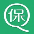 亲亲小保(亲亲小保苹果版下载)V4.0.3官方版