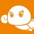 爱动漫iphone版(漫画、动画,高清动画动漫大片,流畅阅读看漫画下载)V4.1.17官方版