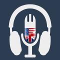 英语电台手机版(苹果手机英语电台IELTS TOEFL IBT TOEIC iphone/ipad版下载)V4.21官方版