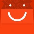 海淘手机版(苹果手机海淘-国美电器网上正品免税店iphone/ipad版下载)V1.0官方版