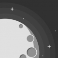 MOON - Current Moon Phase手机版(苹果手机MOON - Current Moon Phaseiphone/ipad版下载)V8.7官方版