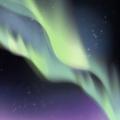 Aurora Forecast.手机版(苹果手机Aurora Forecast.iphone/ipad版下载)V4.0.7官方版