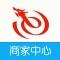 艺龙商家中心iphone版(苹果手机艺龙商家中心下载)V2.6.1官方版